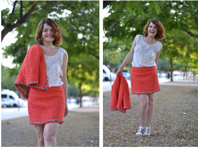 red-bouclé-outfit-sewing-pattern-4