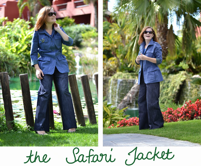 safari-jacket-sewing-pattern-1