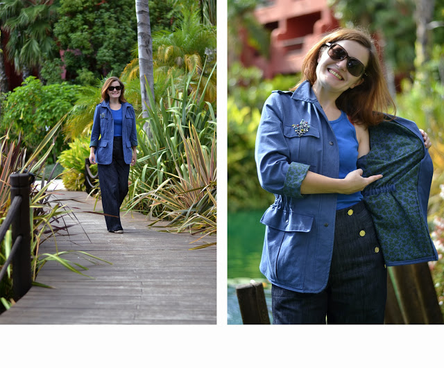 safari-jacket-sewing-pattern-3