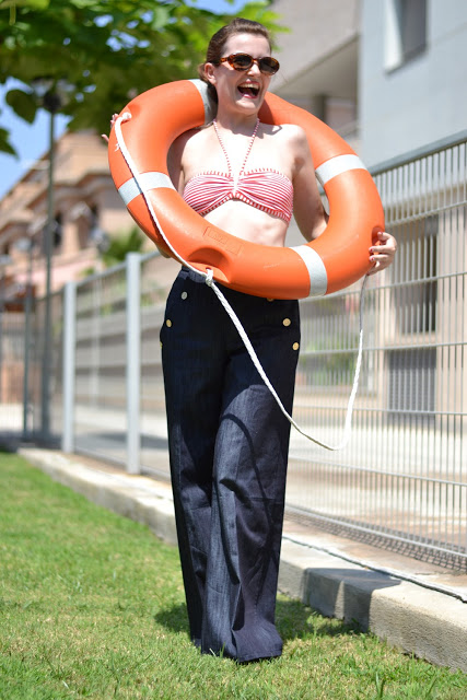 sailor-trousers-sewing-pattern-1