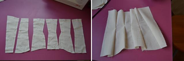 scarlett-dress-construction-sewing-pattern-3