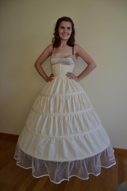 scarlett-dress-construction-sewing-pattern-4
