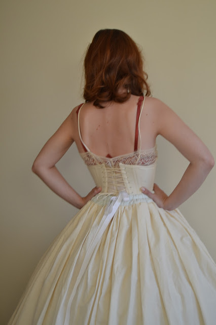 scarlett-dress-construction-sewing-pattern-7