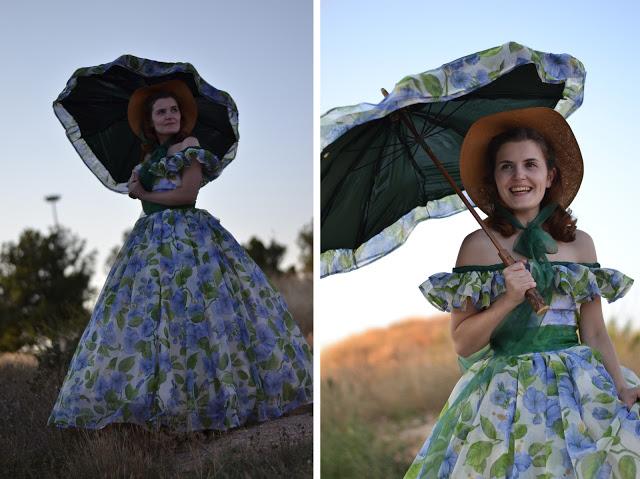 scarlett-ohara-barbacue-dress-sewing-pattern-2