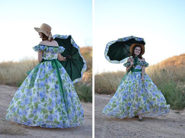 scarlett-ohara-barbacue-dress-sewing-pattern-4