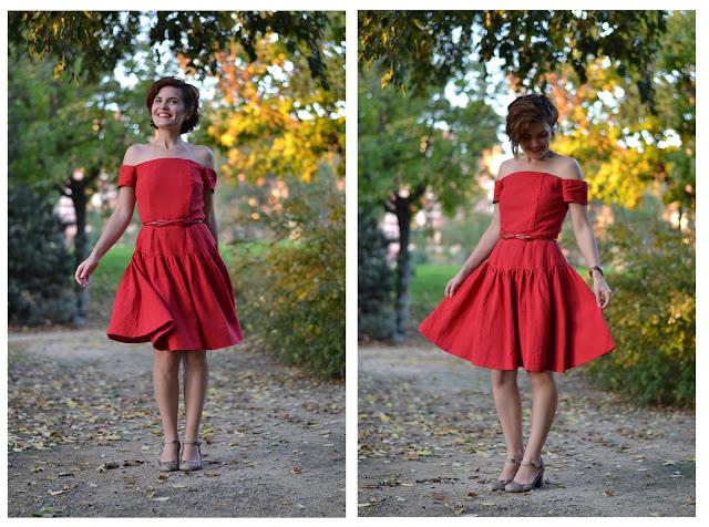 seda-dress-pattern-sewing-1