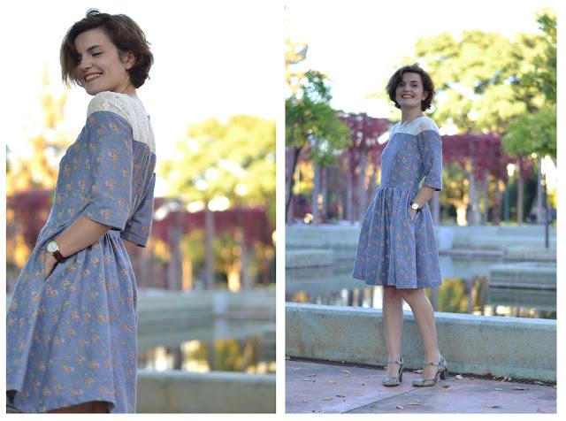 seda-dress-pattern-sewing-2