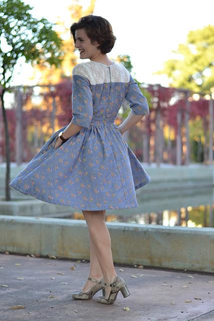 seda-dress-pattern-sewing-4