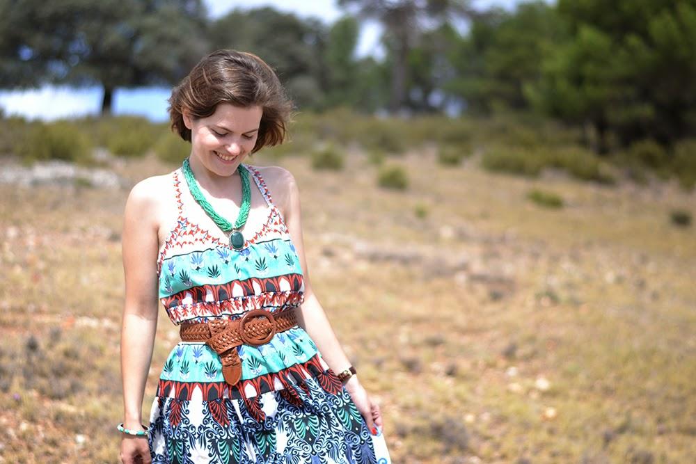 silk-maxi-dress-sewing-pattern-1