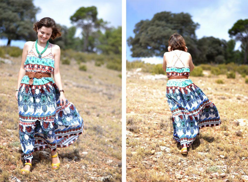 silk-maxi-dress-sewing-pattern-2