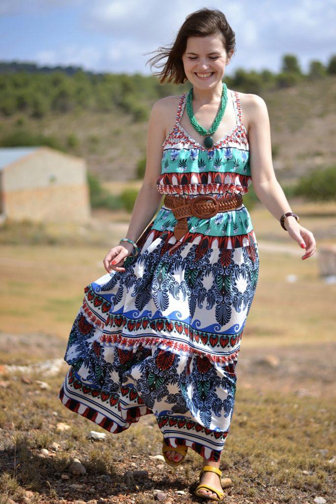 silk-maxi-dress-sewing-pattern-3
