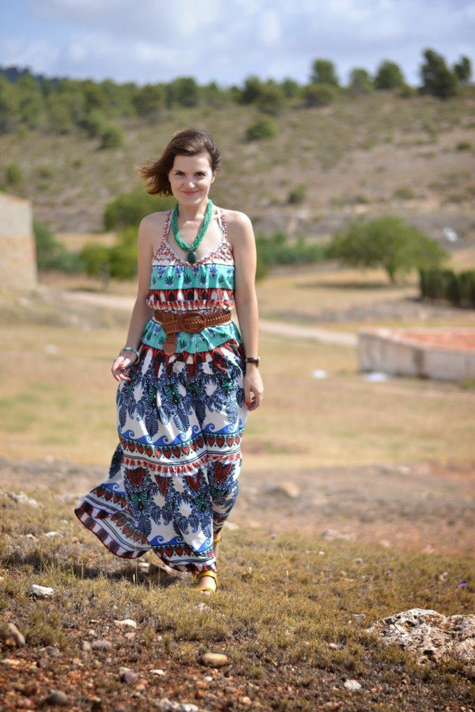silk-maxi-dress-sewing-pattern-4