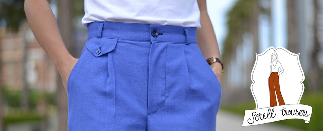 sorell-trousers-pattern-sewing-1