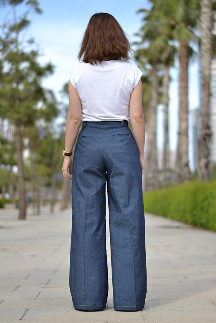 sorell-trousers-pattern-sewing-5