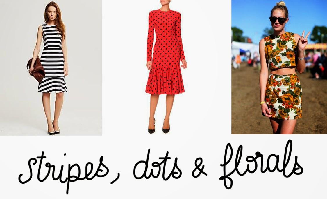Cose-conmigo Alameda: inspiración • Patrones de costura, tutoriales ...