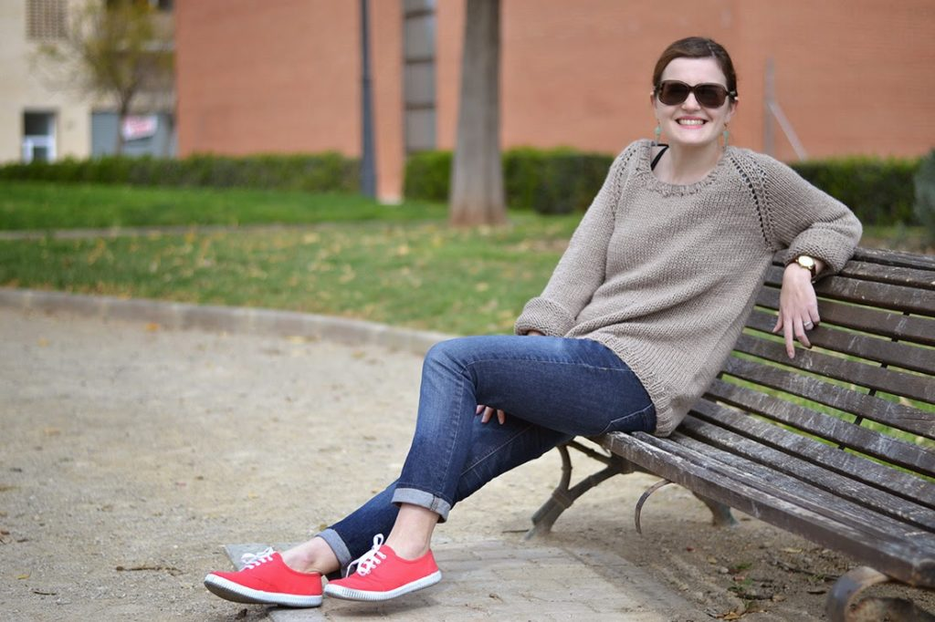 sweater-grande-favorito-my-favorite-sewing-pattern-1