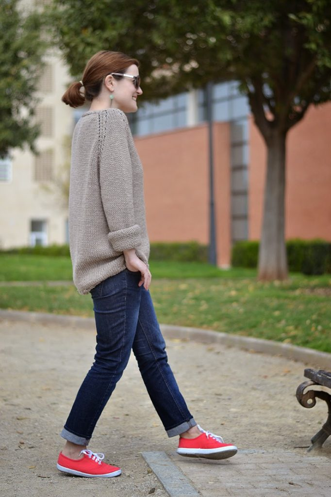 sweater-grande-favorito-my-favorite-sewing-pattern-2