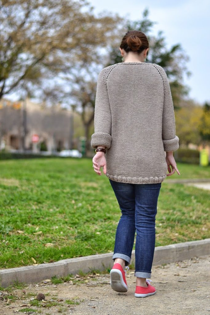 sweater-grande-favorito-my-favorite-sewing-pattern-4