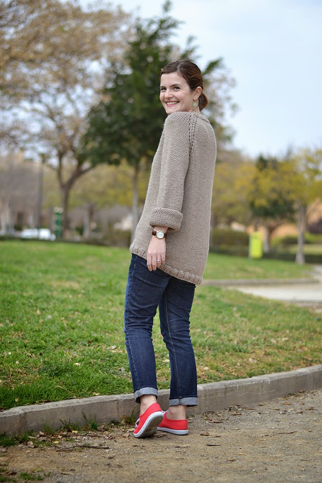 sweater-grande-favorito-my-favorite-sewing-pattern-5