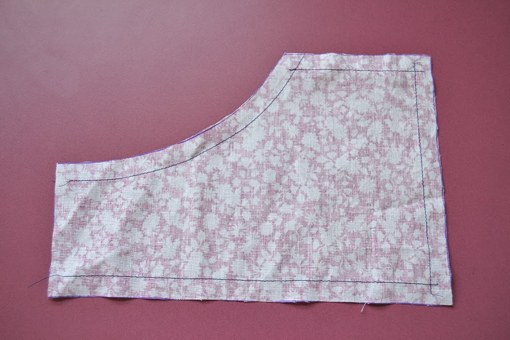 turia-dungarees-pockets-tutorial-sewing-pattern-1
