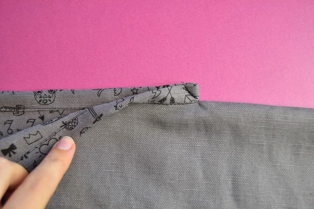 tutorial-easy-binding-vent-sewing-pattern-12