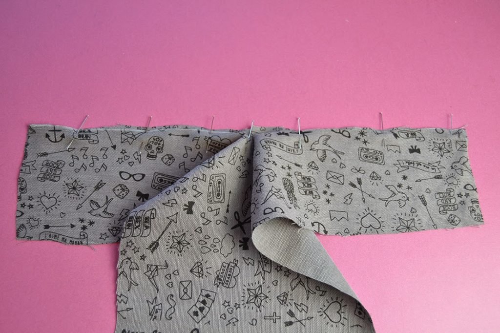 tutorial-easy-binding-vent-sewing-pattern-4
