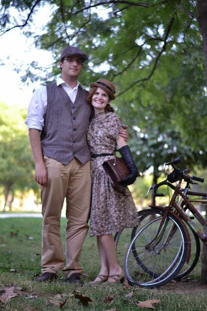 tweed-ride-sewing-pattern-2
