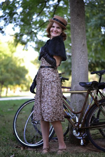 tweed-ride-sewing-pattern-3