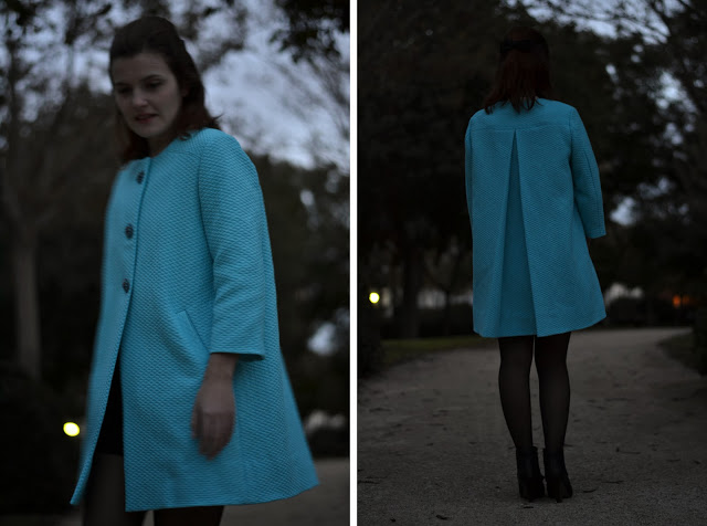 variation-ninot-coat-sewing-pattern-1