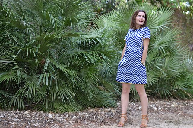 xerea-dress-pattern-sewing-5