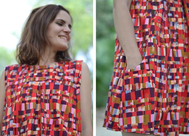 xerea-dress-pattern-sewing-7