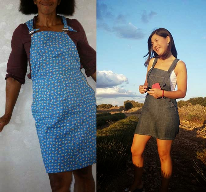 your-turia-dungarees-sewing-pattern-1